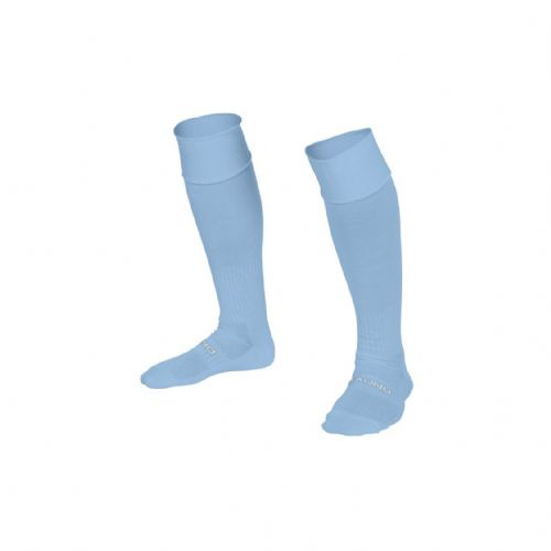 Broxbourne Hockey Junior Sock